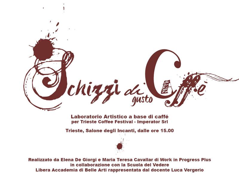 schizzi_caffe
