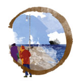 Imperator-Molo Audace-Calendario 2016