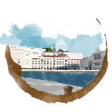 Imperator-Piazza Unità-Calendario 2016