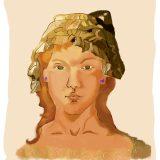 Ulcigrai XIV- Il berretto di Itzah