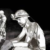 Ulcigrai XX-La bicicletta di renata