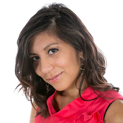 Christine Di Cecca