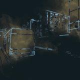 Ulcigrai XXI - Lungo la notte