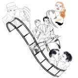 Ulcigrai XXI - La sposa che scappa